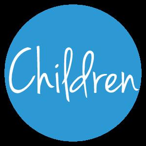 E.G. Fisher Library - Children Programs