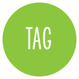TAG button 01