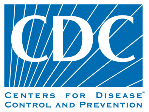 CDC Resources for Covid-19
