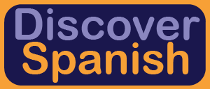 Discover Spanish 01