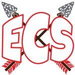 Etowah City Schools