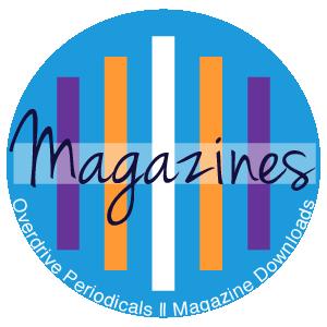 Overdrive Magazine Button 01