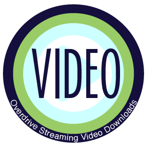 Streaming Video Button 01