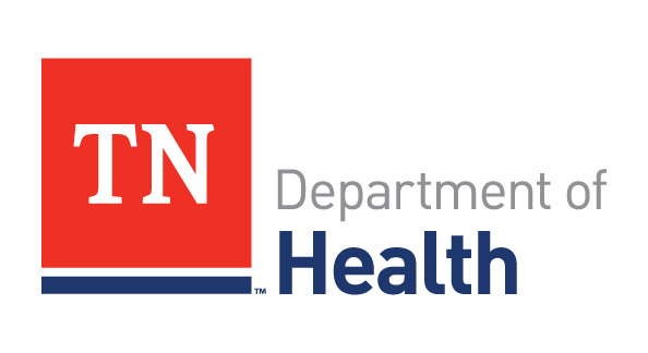 TN Dept of Health - Resource for Covid-19