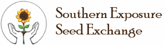 SouthernExposure
