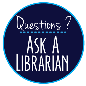 Ask the Librarian at E.G. Fisher Public Library