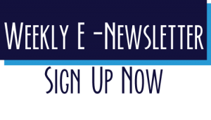 Sign up for the E.G. Fisher Public Library E-Newsletter