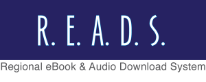 E.G. Fisher Public Library eBook & Audio Download System